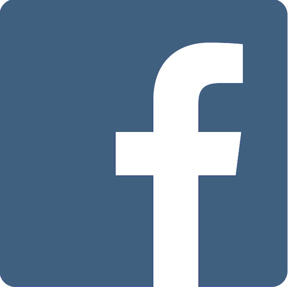 logo facebook big
