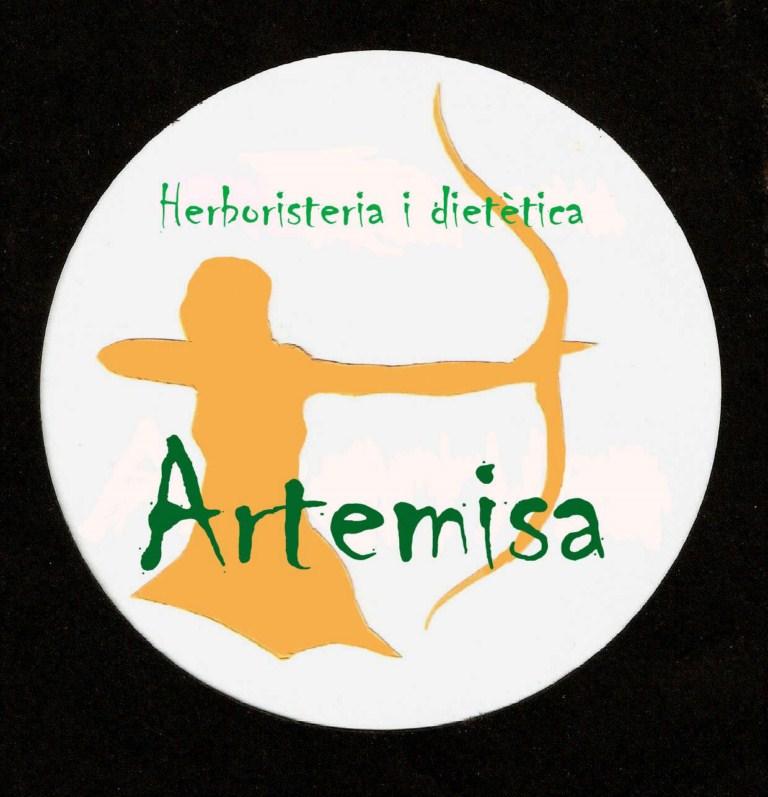 logo artemisa