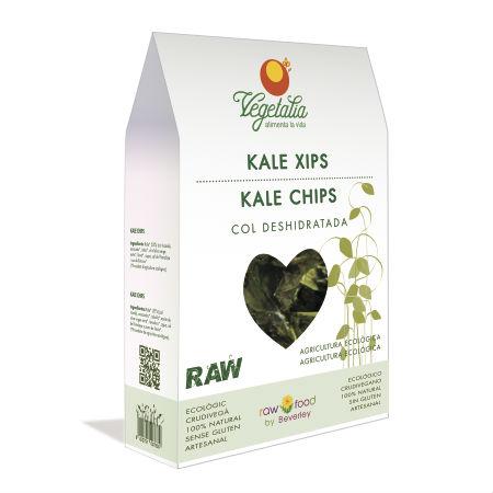 kaleraw